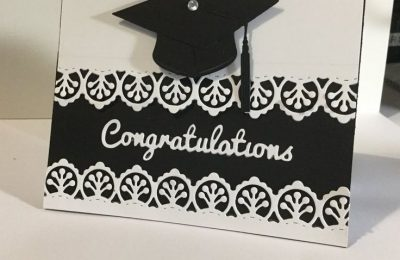 Customized Graduation Greeting Cards: An Ideal way to Show your Appreciation